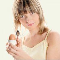 ДИЕТА — самые эффективные и безопасные диеты для похудения