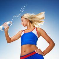 Питьевая диета отзывы и результаты похудевших