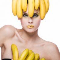 Банановая диета для похудения: меню на 3 дня и на 7дней