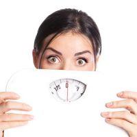 Диета для ленивых — минус 12 кг за 2 недели: отзывы