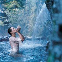 Диета для ленивых на воде 1