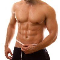 Мужская диета для живота уменьшаем калорийность блюд