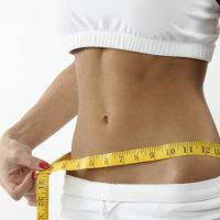 Диета для похудения живота и боков для женщин меню на неделю