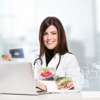 Диета медиков для похудения