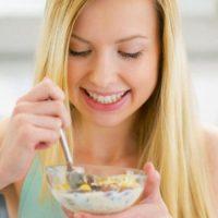 Диета на кашах для похудения: принципы, правила, варианты, меню