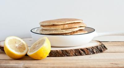 Диетические блины, как приготовить низкокалорийные блинчики, рецепты с фото пошагово