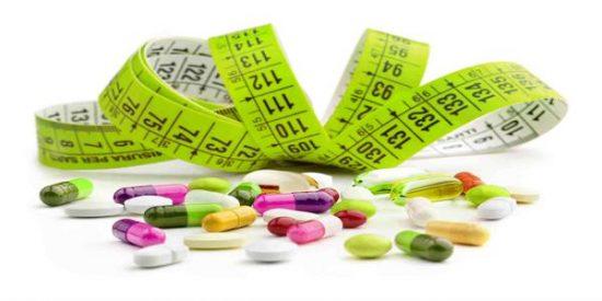 Противопоказания к применению Флуоксетина