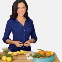 Гипоаллергенная диета для детей: список продуктов
