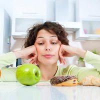 Стандартная гипохолестериновая диета – стол №10: примерное меню на неделю и на каждый день с рецептами блюд, отзывы. Гипохолестериновая диета – стол №10: что можно, а что нельзя кушать?