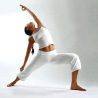 Хатха-йога что это такое