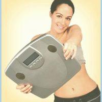 Как похудеть за месяц на 10 кг без вреда для здоровья