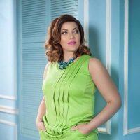 Похудевшая Екатерина Скулкина и другие: комедиантки резко сбросившие вес