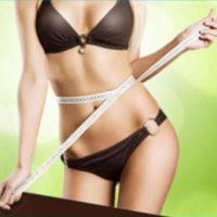 Как похудеть? Подробно о похудении