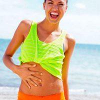 Причины набора веса зимой и как похудеть к лету навсегда