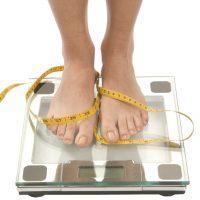 Как похудеть на 10 кг за 2 недели