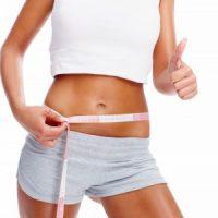 Можно ли за один день похудеть на 1кг