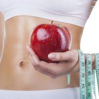 Как восстановить метаболизм и похудеть