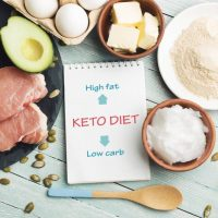 Кето диета — отзывы и результаты