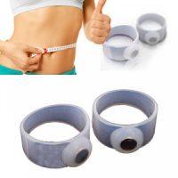 Магнитные кольца для похудения - Отзывы. Как носить?