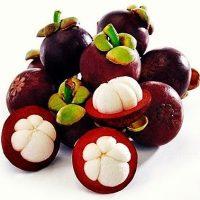 Тайская диета Мангуст Lite для похудения