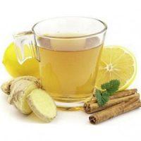 Какие напитки для похудения эффективные