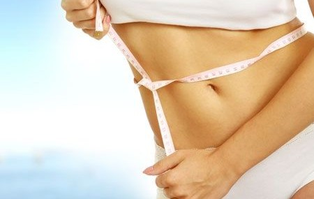 видео обертывание на похудение