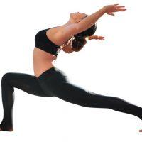 Пилатес для похудения - уроки и упражнения для начинающих в домашних условиях