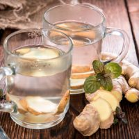 Похудение для ленивых: всего 1 стаканчик утром минус 2 кг в день