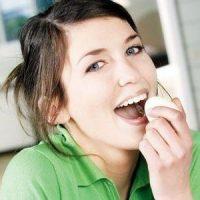 Диета на яйцах: меню для похудения на 3, 7 дней