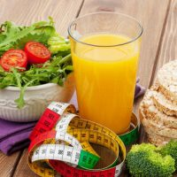 Чем можно перекусить на диете: советы и рекомендации