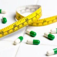 Как снизить аппетит после 50 лет — народные средства, чаи, продукты, таблетки, препараты, снижающие аппетит и подавляющие чувство голода. Как снизить аппетит после 50 лет, если постоянно хочется есть?