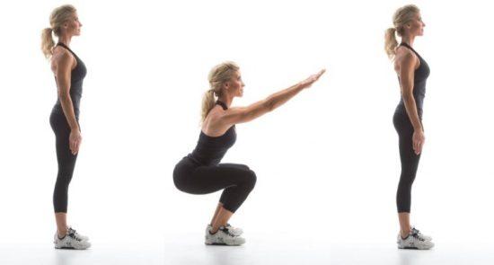 Принцип воздействия метода похудения