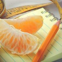 Суточная норма калорий для женщин и мужчин - онлайн расчет нормы калорий для похудения
