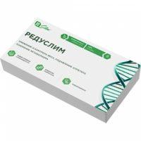 Редуслим таблетки для похудения отзывы