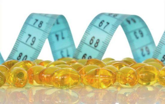 Почему средство помогает снизить вес?