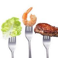 Стокгольмская диета