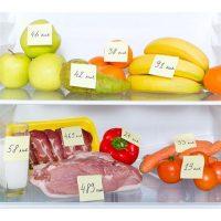 Таблица калорийности продуктов и готовых блюд: самая полная, подробная на 100 грамм. Меню питания для похудения на каждый день, неделю