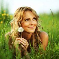 Эффективные травы для похудения: жиросжигающие травяные сборы для снижения веса в домашних условиях