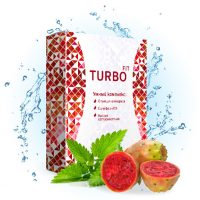 Turbofit средство для похудения вк
