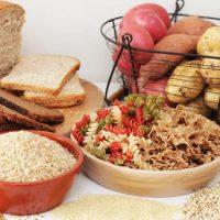 Углеводная диета для похудения для женщин и мужчин: меню на каждый день, рецепты блюд