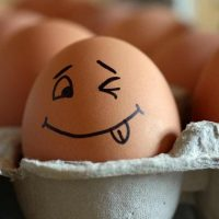 Можно ли похудеть на вареных яйцах — Метод похудения