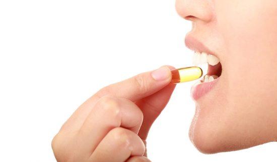Противопоказания к употреблению вещества для похудения