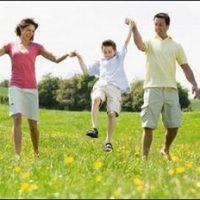Здоровый образ жизни, что входит в понятие ЗОЖ
