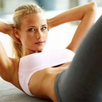 Комплекс упражнений на каждый день для похудения дома: эффективные упражнения для похудения, полезные советы