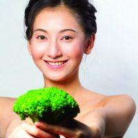 yaponskaya-dieta-na-14-dnej